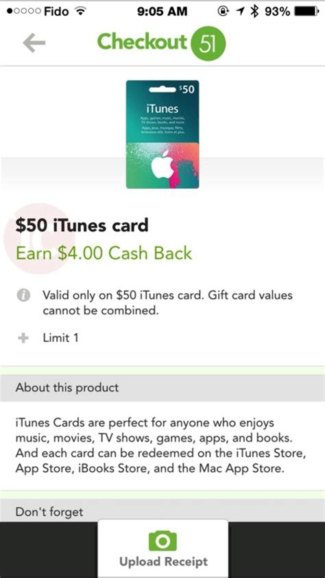 How To Get Money Back From Itunes Gift Card - how to get your money back from itunes local peer discovery