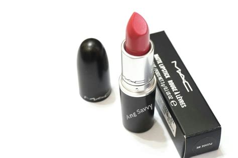 mac matte lipstick me review mac me matte lipstick detailed review and swatches