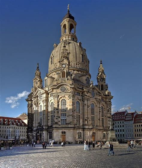 beautiful churches around the world noupe beautiful churches around the world noupe