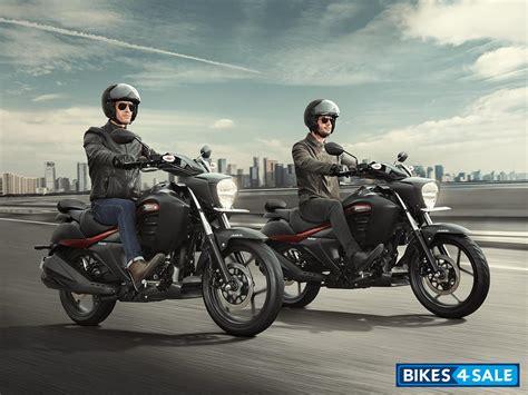 Suzuki Sp by Suzuki Intruder Sp Motorcycle Picture Gallery Bikes4sale