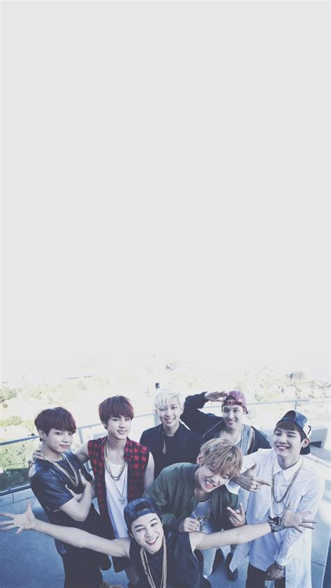 bts wallpaper bts wallpaper for phone bts wallpaper pinterest my