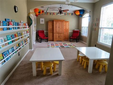preschool bedroom ideas 17 best images about preschool classroom ideas on pinterest homeschool day care and