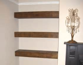 how to make wood shelving units woodworking plans