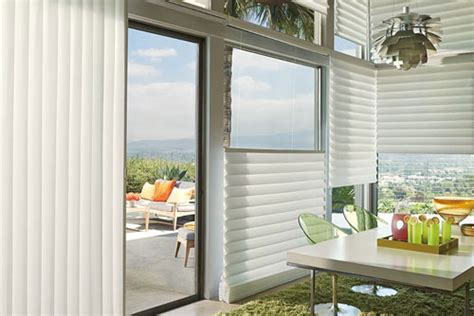 eddiez blinds and drapery eddie z s blinds drapery in chicago il coupons to