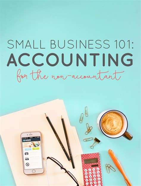 Small Home Business Accounting Best 25 Business Accounting Ideas On Small