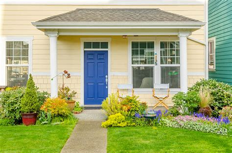 fall curb appeal ideas 16 top curb appeal ideas for your home this fall