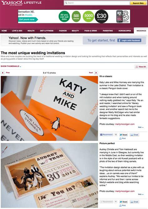 Wedding Yahoo by Wedding Invitation Wording Yahoo Answers Matik For
