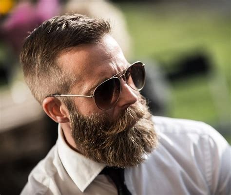 hair styles compliment beards 399 best images about beards and hairstyles on pinterest