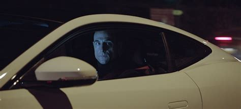 how strong is a jaguar villains in stylish jaguar ad the knowledge