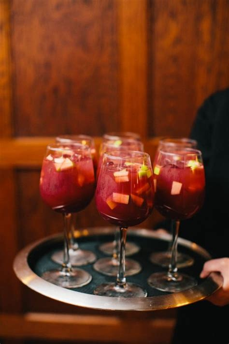 1000 images about signature drinks cocktails on