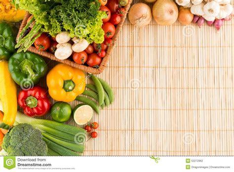 google images food health food background google 搜尋 nutrition handout