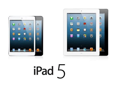 apple x launch date apple ipad 5 release date may follow iphone 5s