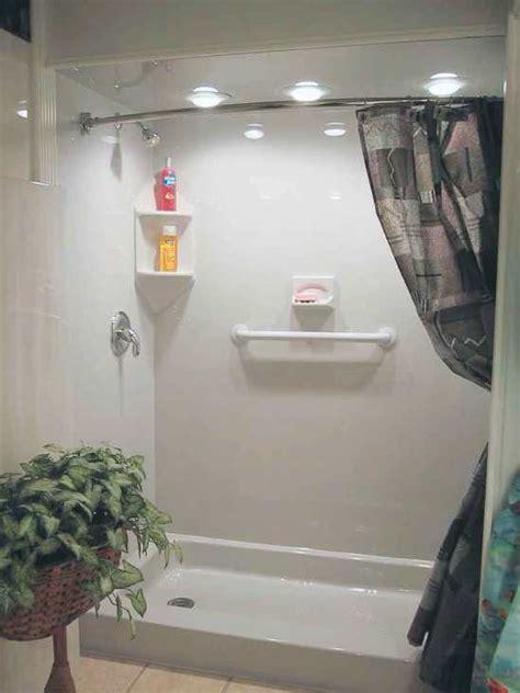 converting bathtub to shower bathtub conversion to shower