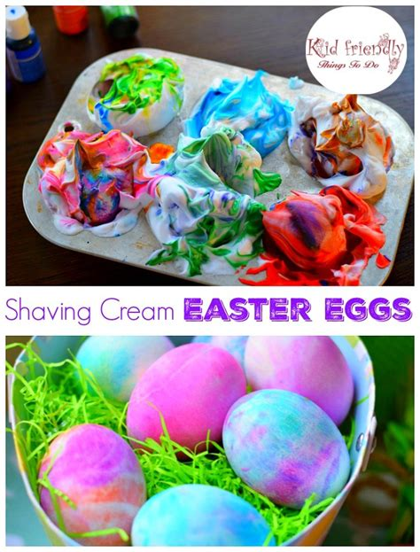 easy dyes for easter eggs how to dye easter eggs with or