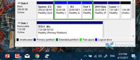 format flash disk yang write protected cara format flashdisk yang tak bisa diformat write
