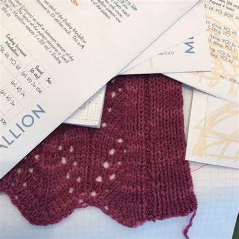 pattern writing knitting pattern writing for knit designers jill wolcott knits