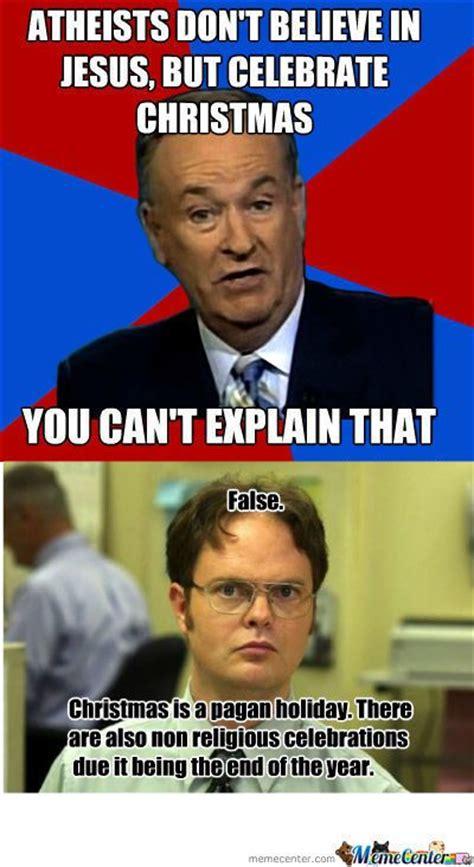 Atheist Memes - pinterest the world s catalog of ideas