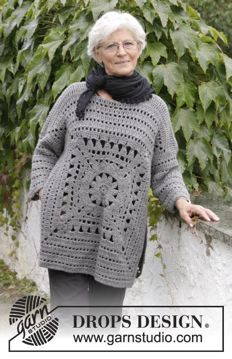 magic pattern cardigan crochet sweaters pullovers crochet kingdom 39 free