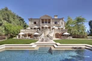 estate homes top 10 most expensive properties in bel air bel air luxury real estate