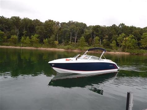 the harbor on table rock lake boats for sale boats com