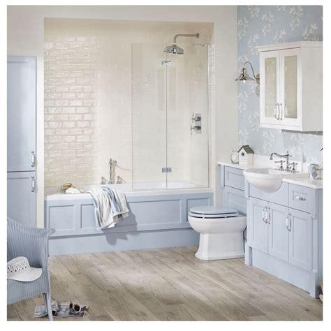 Bathroom Wallpaper Trends 2017 Dazzling Trends 2017 For Luxury Bathrooms