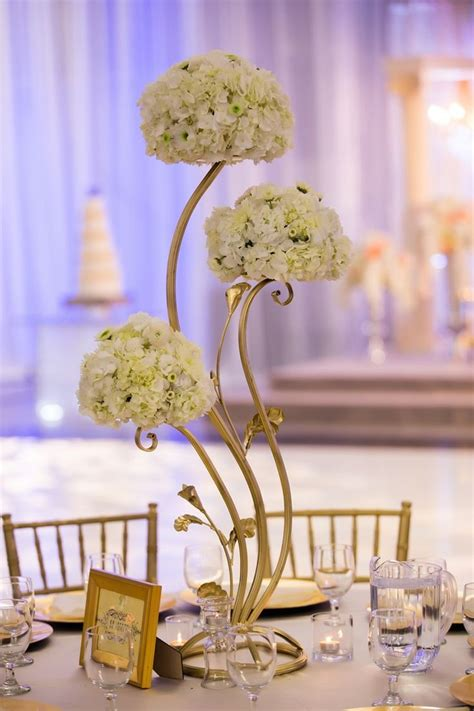 today brides an excuse to put your wedding dress on again 1000 ideas about sikh wedding decor on pinterest indian
