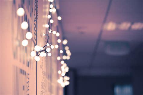 Decorate Bedroom Walls » New Home Design