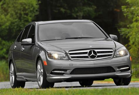 mercedes financial services usa mercedes financial services usa llc is the new name