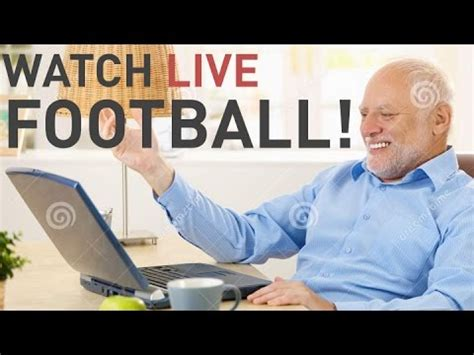 libro how to watch football how to watch live football for free youtube