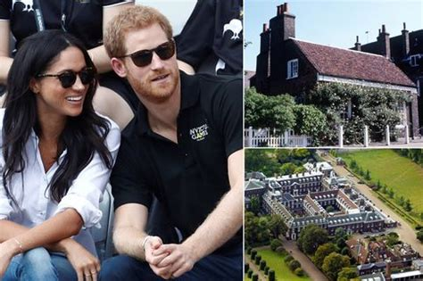 megan prince harry all the details on prince harry and meghan markle s
