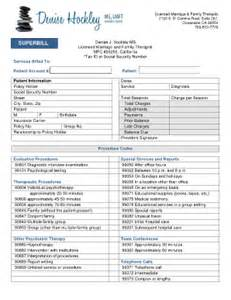 psychiatry superbill template icd 10 superbill templates related keywords suggestions