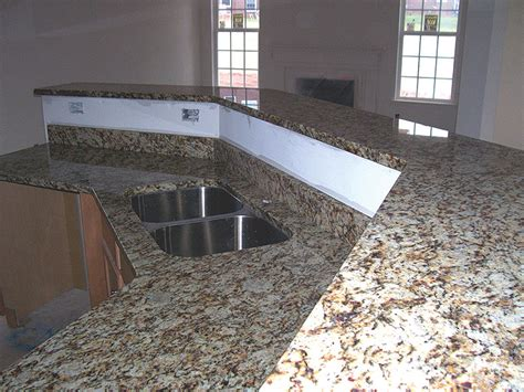 Granite Countertops Nc by Work Gallery Pro Tops