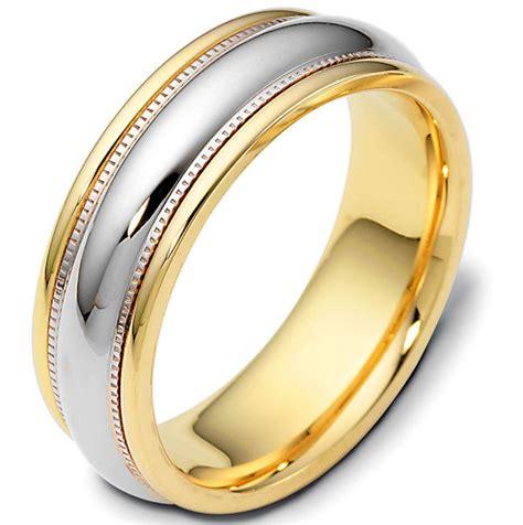 115401pe platinum 18k comfort fit wedding band