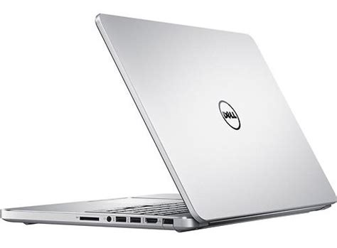 Laptop Dell Inspiron 15 7537 dell inspiron 15 7000 7537 series i7537t 4340slv touch hd 15 6 laptop laptoping