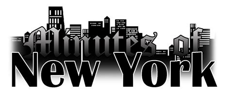 imagenes png new york image minutes of new york logo draft2 png halo