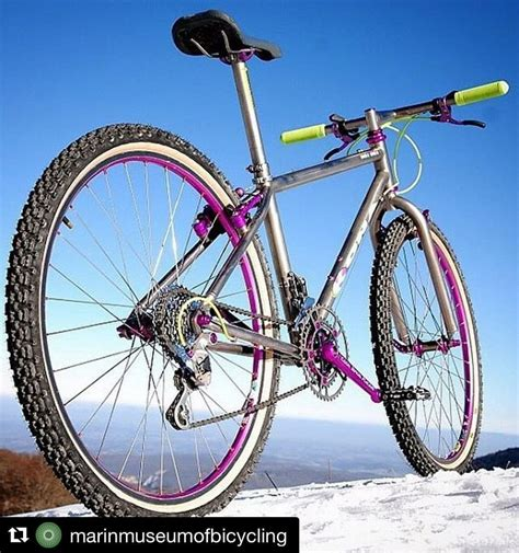 Kaos Kona Bike Mtb Gowes pin by kyle hunt on lets go bicicletas bici ciclocross