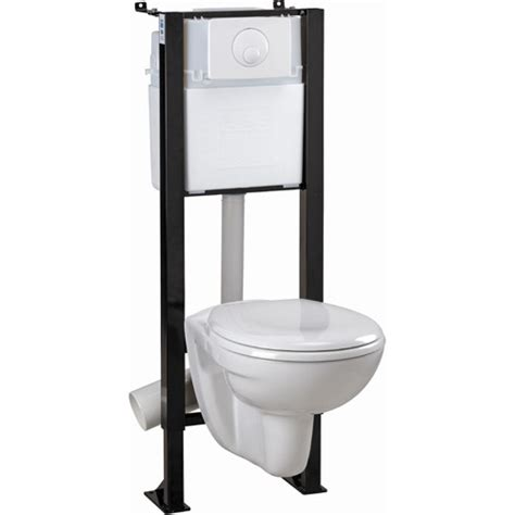Geberit Wc 2579 by Meilleur Wc Suspendu Maison Design Wiblia