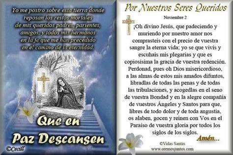 mi kit de oraciones por los fieles difuntos y las animas purgatorio edition books cat 211 lico gotitas espirituales oraciones por los difuntos