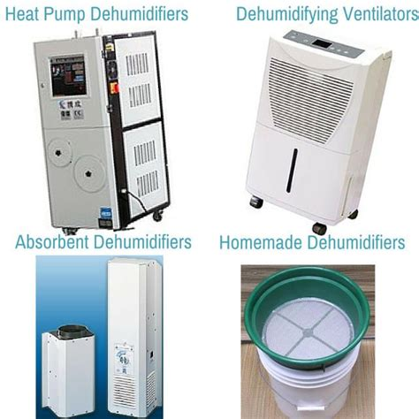 best 25 basement dehumidifier ideas on dehumidifiers pvc drain pipe and basement 25 best ideas about basement dehumidifier on pvc drain pipe basement finishing and
