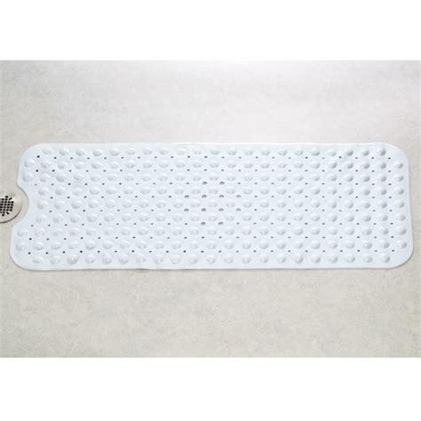 bathtub non slip mats non slip bathtub mats 28 images non slip bath mat non slip bathtub mat home walter