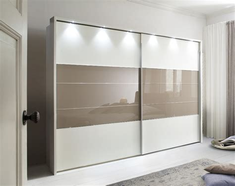 discount sliding wardrobe doors badotcom
