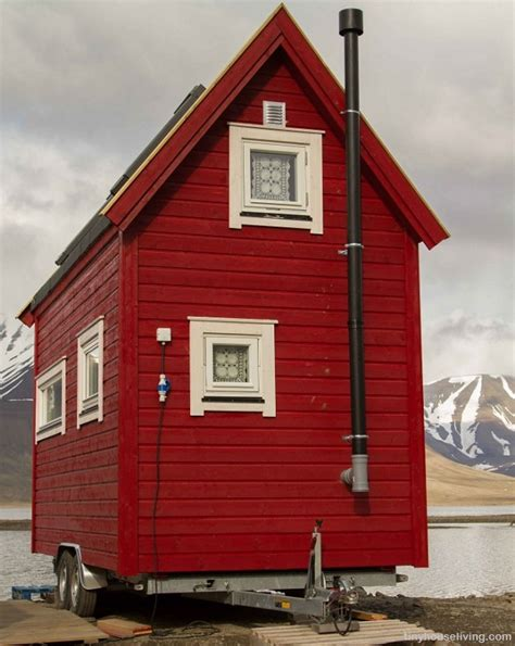 Tiny Houses In by On Wheels Is The New Grid A Guide To Tiny Houses