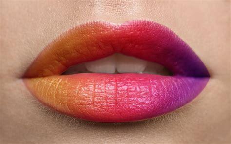 Lipstik Make Lip makeup my colorful by ozgermanotta on deviantart