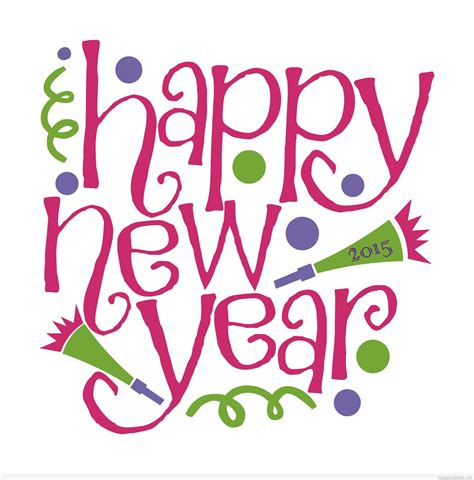 happy new year animated clip clipart best