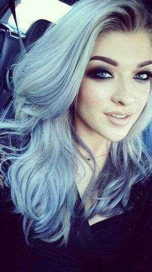 hair color trend for women 2015 2015 spring and summer hair color trends silver hair