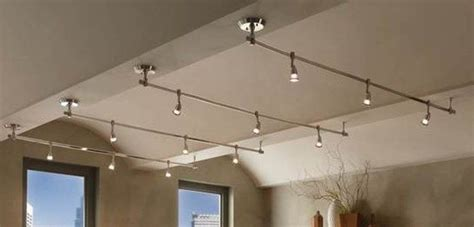 Creative Decoration Track Lighting Wall U Ceiling Mount Fixture Kitchen And Light by Office Track Lighting Low Profile And Minimal Home Ideas Minimal Offices And