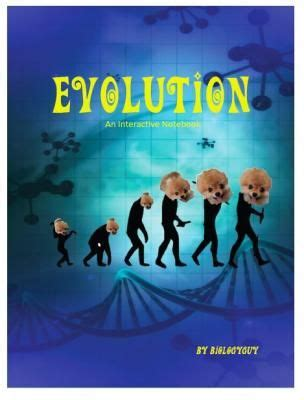 biological themes in film class 32 best images about biology ideas 11 evolution unit on