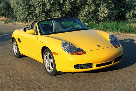service manual 2000 porsche boxster owners manual pdf service manual auto repair manual