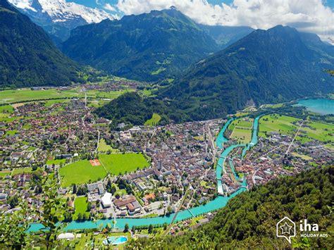 1 Homes by Interlaken Region Short Term Rentals Rentals Iha By Owner