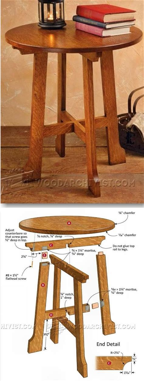 craftsman furniture plans 584 best mission craftsman furniture images on pinterest